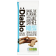 Diablo No Sugar Belgian Milk Choc Wafers