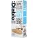 Diablo Sugar Free Coconut Cookies