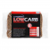 CarbZone Low Carb Protein Rich® Bread