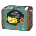 CarbZone Low Carb Protein Plus® Bread