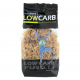 CarbZone Low Carb® Fusilli Pasta