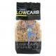 CarbZone Low Carb® Fusilli Pasta