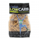 CarbZone Low Carb® Penne Pasta