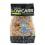 CarbZone Low Carb® Penne Pasta