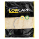 CarbZone Low Carb Tortilla Large