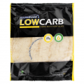CarbZone Low Carb Tortilla Large