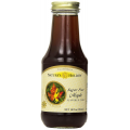 Nature's Hollow Sugar Free Maple Flavored Syrup