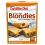 Doctor's CarbRite Diet Chocolate Chip Blondies Mix