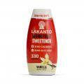 Lakanto Monk Fruit Vanilla Liquid Extract Sweetener