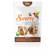 Swerve Brown Erythritol Sweetener