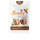 Swerve Brown Erythritol Sweetener
