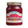 Nature's Hollow Sugar Free Raspberry Jam