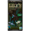 Lily's Sweets 85% Extremely Dark Chocolate Bar