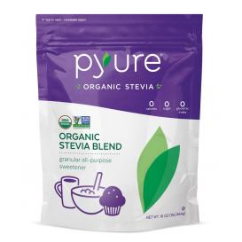 Pyure Organic Stevia Granular Sweetener