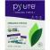 Pyure Organic Stevia Packets