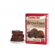 Doctor's CarbRite Diet Chocolate Chip Brownie Mix