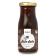 Xucker Sugar Free Chocolate Sauce/Syrup