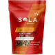 Sola Low Carb Maple Pecan Chocolate Granola