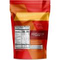 Sola Low Carb Maple Pecan Chocolate Granola