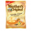 Werther's Original Sugar Free Vanilla Chewy Caramels 78 g