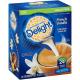 International Delight Sugar Free French Vanilla Creamers