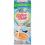 Nestle Coffee-Mate Sugar Free French Vanilla Liquid Coffee Creamer