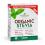 SweetLeaf Organic Stevia Sweetener Packets
