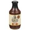 G Hughes Smokehouse Sugar Free Honey BBQ Sauce