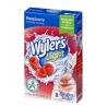 Wyler's Light Singles to Go Sugar Free Raspberry  Drinks