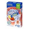 Wyler's Light Singles to Go Sugar Free Strawberry Lemonade Drinks