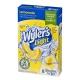 Wyler's Light Singles to Go Sugar Free Lemonade Drinks
