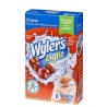 Wyler's Light Singles to Go Sugar Free Cherry Drinks