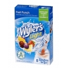 Wyler's Light Singles to Go Sugar Free Fruit Punch Drinks
