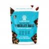 Lakanto Sugar Free Chocolate Bark Sea Salt & Almonds