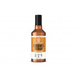 Lakanto Sugar Free Caramel Flavored Syrup