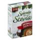 Splenda Naturals Stevia Sweetener Packets