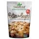 SweetLeaf Granular Stevia Sweetener