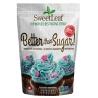 SweetLeaf Powdered Stevia Sweetener