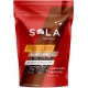 Sola Low Carb Granola Double Chocolate