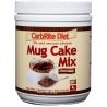 Doctor's CarbRite DietChocolate Mug Cake Mix