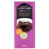 CarbZone Low Carb Dark Chocolate