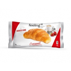 FeelingOK Low Carb Croissant