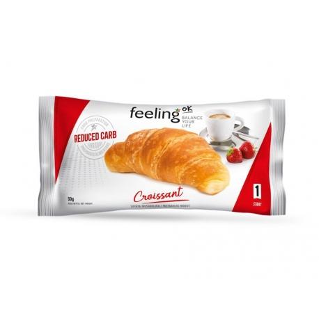 FeelingOK Low Carb Croissant