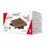 FeelingOK Low Carb Toasts Cocoa