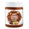 GOT7 Chocolate Peanut Butter