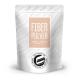 Got7 Fiber Powder IMO