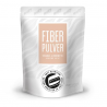 Got7 Fiber Powder IMO