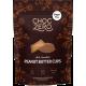 ChocZero Dark Chocolate Peanut Butter Cups