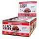 Healthsmart Keto Wise Fat Bomb Crispy Caramels
