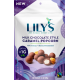 Lily's Sweets Milk Chocolate Caramel Popcorn